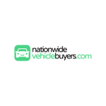 Nationwide Vehicle Buyers.Com profile image.