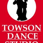 Towson Dance Studio profile image.