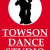 Towson Dance Studio profile image