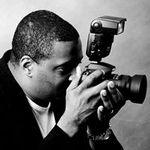 Celebrity Photography profile image.