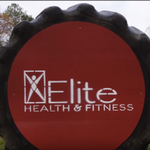 Eite Health and Fitness profile image.