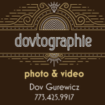 Dovtographie profile image.