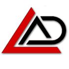 Lone Star Sync, pllc logo