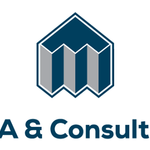 MGR CPA & Consultants, P.C. profile image.