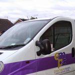 East Midlands Premier Clean profile image.
