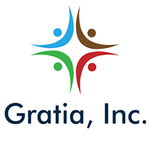 Gratia, Inc. profile image.