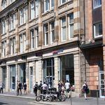 Bose Glasgow profile image.