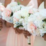 Enchanted Bouquets profile image.