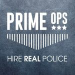 Veterans Security Operations profile image.