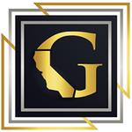 Golden State LDA profile image.