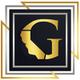 Golden State LDA logo