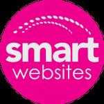 Smart Websites profile image.