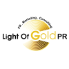 Light of Gold PR, Marketing, and Consulting LLC profile image