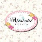AlcoholicEvents logo
