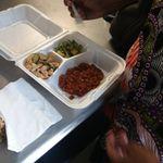 Gourmet Take Away.net profile image.