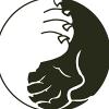 EC Petcare profile image