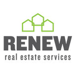 RENEW Real Estate Services profile image.