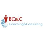 BC&C profile image.