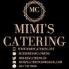 MiMi's Catering profile image