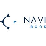 Navigator Bookkeeping profile image.