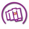 Digital Hitter profile image