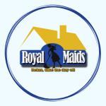 Royal Maids of Atlanta profile image.