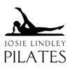 Josie Lindley Pilates profile image