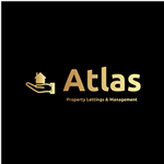 Atlas Property Lettings & Management profile image.