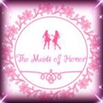 Maids of Honor LLC profile image.