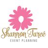 Shannon Tareé profile image