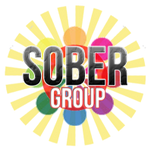 Sober Group profile image.