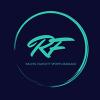 Rachel Fawcett Sports Massage profile image
