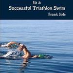 Sole Swim Solutions profile image.