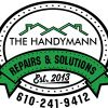 The Handymann Repairs & Solutions profile image