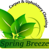 Spring Breeze profile image