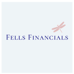 Fells Financials profile image.