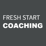 FRESH START COACHING profile image.