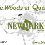 Newmark Homes profile image.