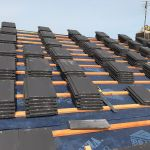 Emperor roofing&landscaping  profile image.