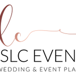SLC Events profile image.