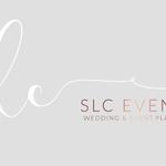 SLC Events profile image.