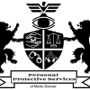 PPS of Metro Denver profile image