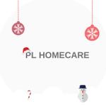 PL Homecare UK profile image.