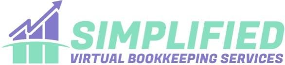 Simplified Virtual Bookkeeping Services profile image.