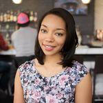Alysa Buchanan, Designer profile image.