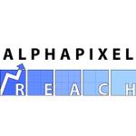 AlphaPixel Reach profile image.