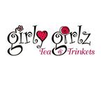 Girly Girlz profile image.