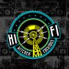 HIFI profile image