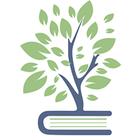 College Bound, LLC logo
