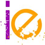Ingram Entertainment, Inc. profile image.